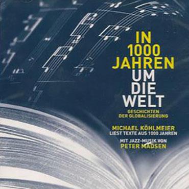 1000jahr