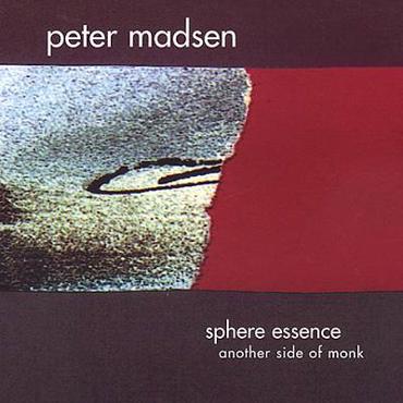 Sphere essence 370